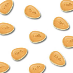 buy cialis online legally