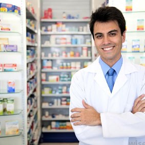 reliable online pharmacy to order cialis